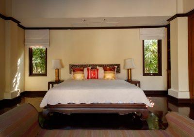 Luxury_Residential_Villa_Home_Sai_Taan_for sale Thailand (19) (Asia360.co.th)-2421oxv