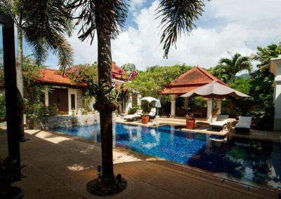 Luxury_Residential_Villa_Home_Sai_Taan_for sale Thailand (2) (Asia360.co.th)-2dynepk