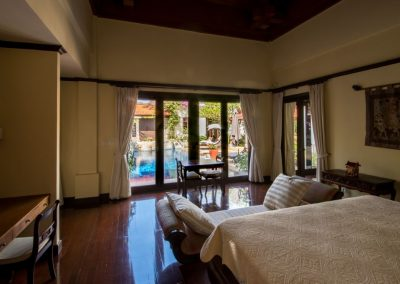 Luxury_Residential_Villa_Home_Sai_Taan_for sale Thailand (20) (Asia360.co.th)-1jyekng