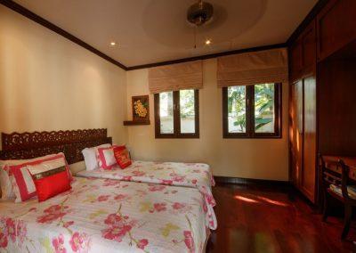 Luxury_Residential_Villa_Home_Sai_Taan_for sale Thailand (27) (Asia360.co.th)-sj47vd