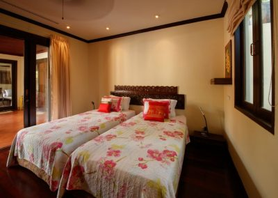 Luxury_Residential_Villa_Home_Sai_Taan_for sale Thailand (29) (Asia360.co.th)-26le5b2