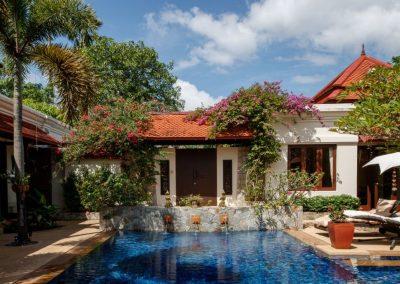 Luxury_Residential_Villa_Home_Sai_Taan_for sale Thailand (3) (Asia360.co.th)-2abv69t
