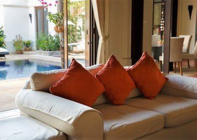 Luxury_Residential_Villa_Home_Sai_Taan_for sale Thailand (31) (Asia360.co.th)-2g1oqha