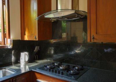 Luxury_Residential_Villa_Home_Sai_Taan_for sale Thailand (33) (Asia360.co.th)-2a103id