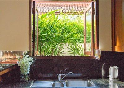 Luxury_Residential_Villa_Home_Sai_Taan_for sale Thailand (34) (Asia360.co.th)-20dl2kq