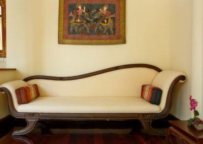 Luxury_Residential_Villa_Home_Sai_Taan_for sale Thailand (35) (Asia360.co.th)-265qjbo