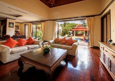 Luxury_Residential_Villa_Home_Sai_Taan_for sale Thailand (39) (Asia360.co.th)-1enqosl