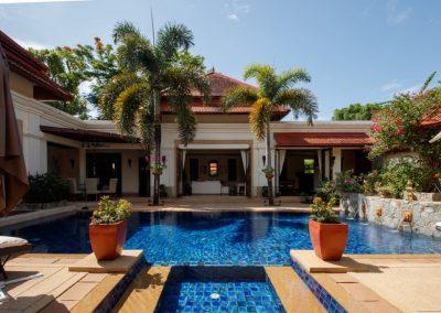 Luxury_Residential_Villa_Home_Sai_Taan_for sale Thailand (4) (Asia360.co.th)-2002955