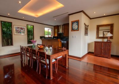Luxury_Residential_Villa_Home_Sai_Taan_for sale Thailand (44) (Asia360.co.th)-2f722qd
