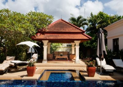 Luxury_Residential_Villa_Home_Sai_Taan_for sale Thailand (5) (Asia360.co.th)-26fclcg