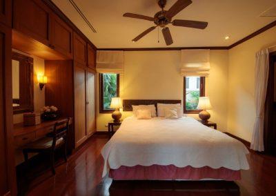 Luxury_Residential_Villa_Home_Sai_Taan_for sale Thailand (50) (Asia360.co.th)-w68s2j