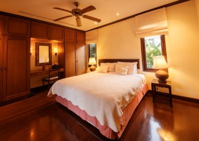 Luxury_Residential_Villa_Home_Sai_Taan_for sale Thailand (51) (Asia360.co.th)-tpwrxf