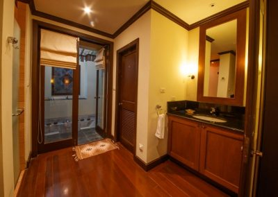 Luxury_Residential_Villa_Home_Sai_Taan_for sale Thailand (52) (Asia360.co.th)-14g0v54