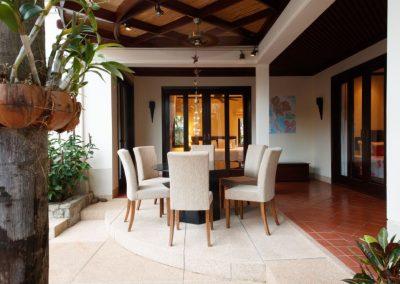 Luxury_Residential_Villa_Home_Sai_Taan_for sale Thailand (53) (Asia360.co.th)-ynt0xa
