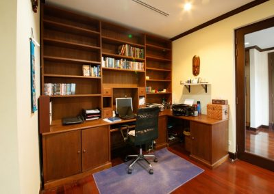 Luxury_Residential_Villa_Home_Sai_Taan_for sale Thailand (54) (Asia360.co.th)-189xvlf