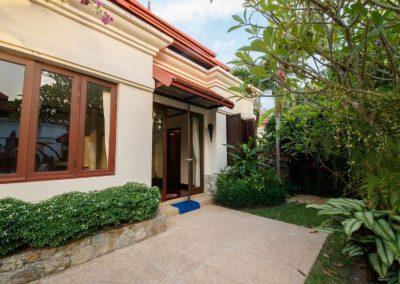 Luxury_Residential_Villa_Home_Sai_Taan_for sale Thailand (55) (Asia360.co.th)-1ceu8ai