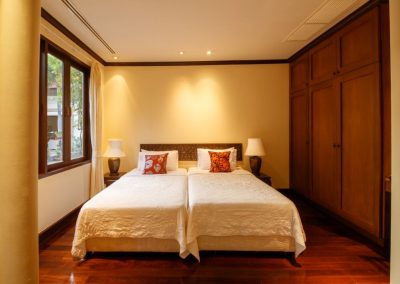 Luxury_Residential_Villa_Home_Sai_Taan_for sale Thailand (56) (Asia360.co.th)-1iro4oz
