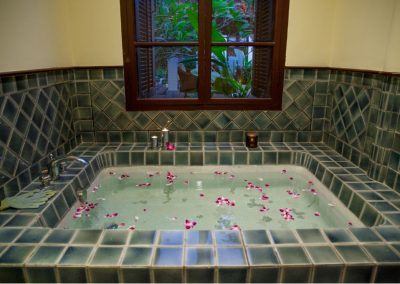 Luxury_Residential_Villa_Home_Sai_Taan_for sale Thailand (57) (Asia360.co.th)-1o0i5ft