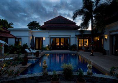 Luxury_Residential_Villa_Home_Sai_Taan_for sale Thailand (59) (Asia360.co.th)-23zf2c7