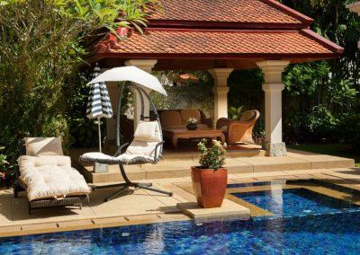 Luxury_Residential_Villa_Home_Sai_Taan_for sale Thailand (6) (Asia360.co.th)-1qhalav