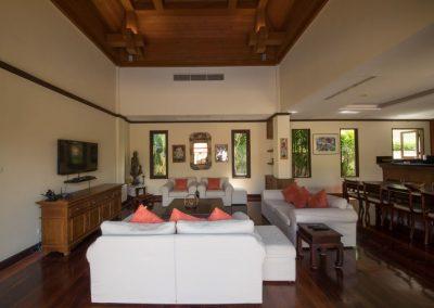 Luxury_Residential_Villa_Home_Sai_Taan_for sale Thailand (60) (Asia360.co.th)-1jutv7l