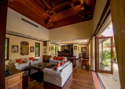 Luxury_Residential_Villa_Home_Sai_Taan_for sale Thailand (61) (Asia360.co.th)-1mvs70o