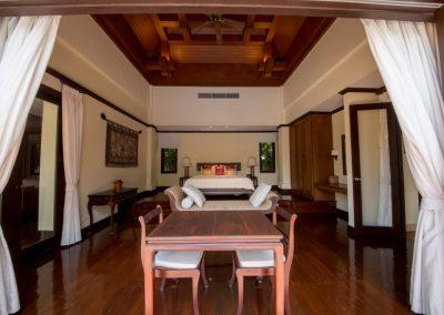 Luxury_Residential_Villa_Home_Sai_Taan_for sale Thailand (62) (Asia360.co.th)-176gj4e