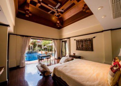 Luxury_Residential_Villa_Home_Sai_Taan_for sale Thailand (63) (Asia360.co.th)-1dj9a1g