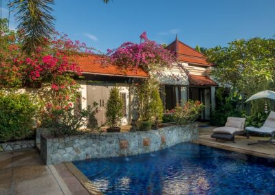 Luxury_Residential_Villa_Home_Sai_Taan_for sale Thailand (67) (Asia360.co.th)-smf31z