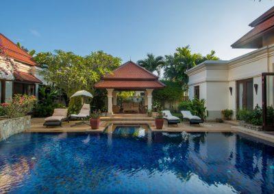Luxury_Residential_Villa_Home_Sai_Taan_for sale Thailand (70) (Asia360.co.th)-2ld4v5w