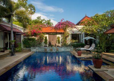 Luxury_Residential_Villa_Home_Sai_Taan_for sale Thailand (72) (Asia360.co.th)-2e2bg45