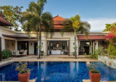 Luxury_Residential_Villa_Home_Sai_Taan_for sale Thailand (74) (Asia360.co.th)-20g7un9