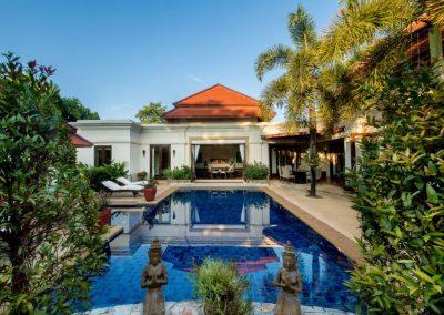 Luxury_Residential_Villa_Home_Sai_Taan_for sale Thailand (76) (Asia360.co.th)-1qxg9kh