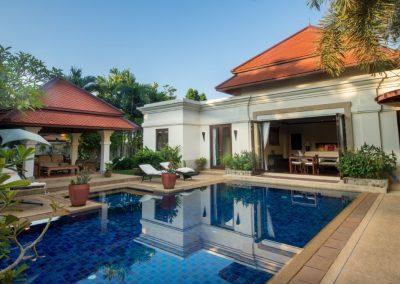 Luxury_Residential_Villa_Home_Sai_Taan_for sale Thailand (79) (Asia360.co.th)-1elyq4q