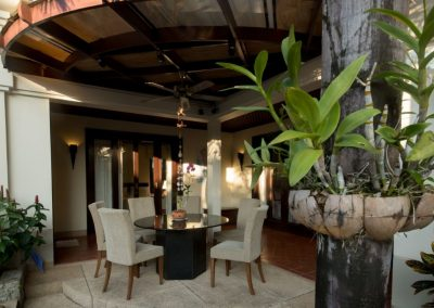 Luxury_Residential_Villa_Home_Sai_Taan_for sale Thailand (80) (Asia360.co.th)-1pqfmoo