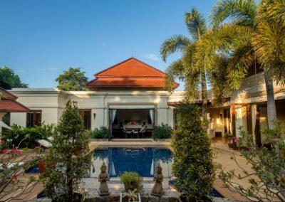 Luxury_Residential_Villa_Home_Sai_Taan_for sale Thailand (83) (Asia360.co.th)-24y85ww