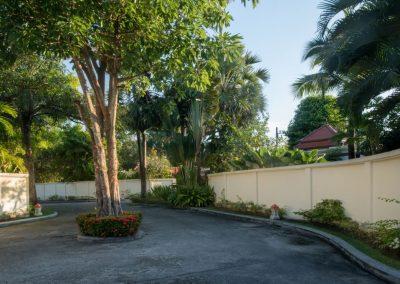 Luxury_Residential_Villa_Home_Sai_Taan_for sale Thailand (86) (Asia360.co.th)-2kca62f