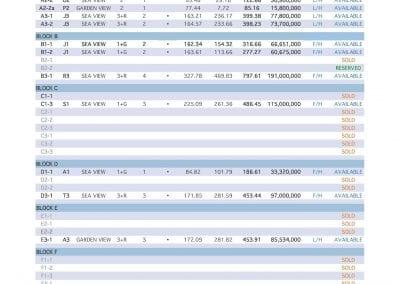 TRM - Price list as of-April 2018-page-001-1f0uojd