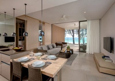 Twinpalmes-Residences-MontAzure-One-Bedroom-Show-Suite-Living-Room-Seaview-pt7afr