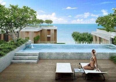Twinplams-Residences-MontAzure-Perspective-Rooftop-1apcca1