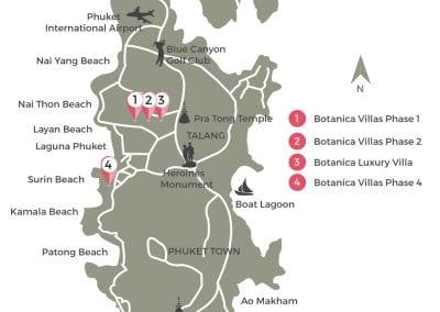 map2 (1)-1dc2yro