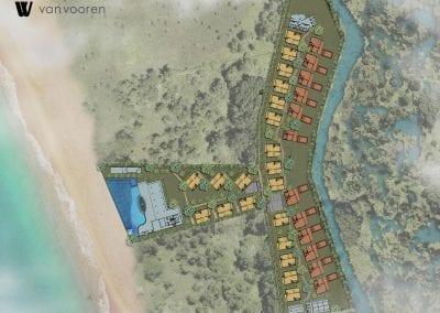 van vooren Naka Island Residence Brochure_page28_image10-2k11iso