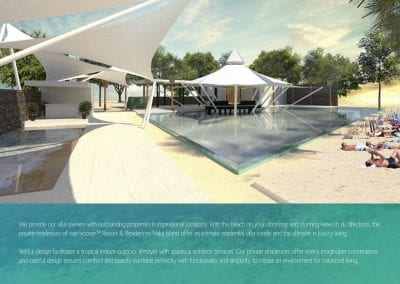 van vooren Naka Island Residence Brochure_page28_image12-1rsp2xm