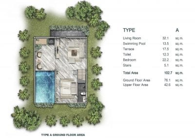 van vooren Naka Island Residence Brochure_page28_image18-26oytpp
