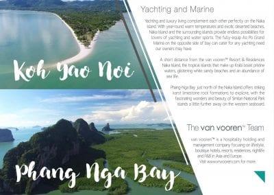 van vooren Naka Island Residence Brochure_page28_image24-1psrkwe