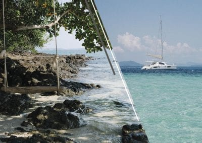 van vooren Naka Island Residence Brochure_page28_image26-2mlxaf1
