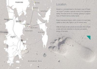 van vooren Naka Island Residence Brochure_page28_image8-25xv5h3