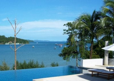 Asia 360 Phuket Sea View 2 Bed Aoartment for Sale Thailand (10)-20w2y61
