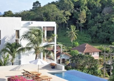 Asia 360 Phuket Sea View 2 Bed Aoartment for Sale Thailand (11)-1gpa0nq