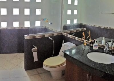 Asia 360 Phuket Sea View 2 Bed Aoartment for Sale Thailand (2)-20b9qis